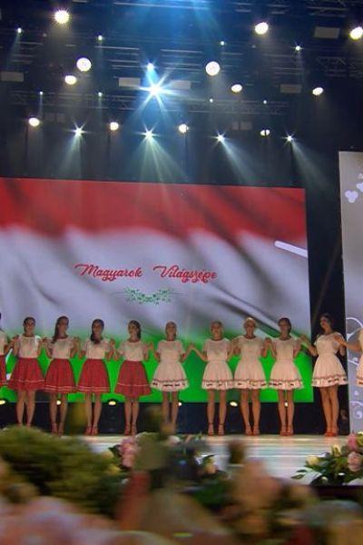 magyarok-vilagszepe-szepsegverseny-finale-szeg-01-20190901-fem3-00-01-32-15-still001B82501B3-11D0-E844-E732-8221E29274DE.jpg