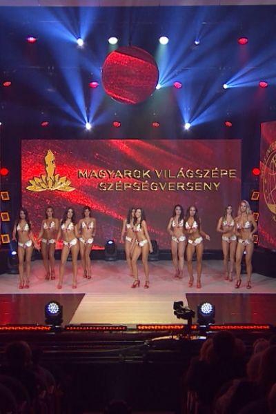 magyarok-vilagszepe-finale-fr-15B432647D-460C-F897-6F17-76E6E695D440.jpg