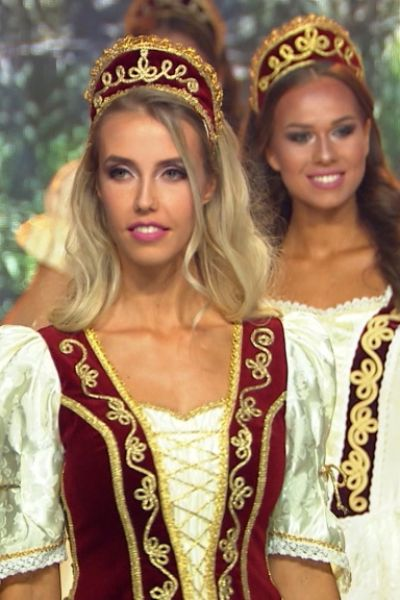 magyarok-vilagszepe-finale-nyito-10C476BCA1-A40C-7A9C-7727-2780D046047E.jpg