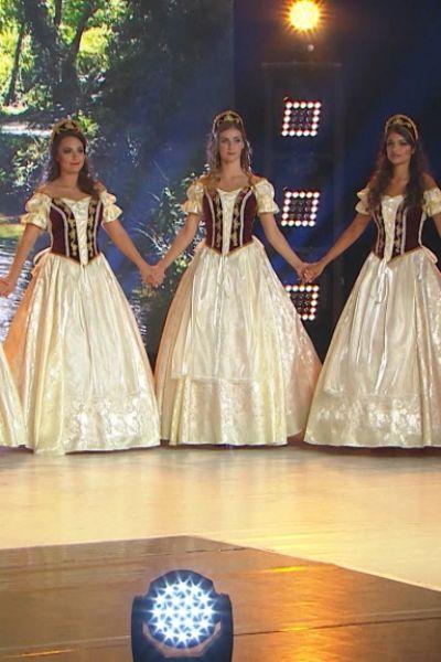 magyarok-vilagszepe-finale-nyito-11344F68DE-7ACE-545F-3CD3-CD3D038B020B.jpg