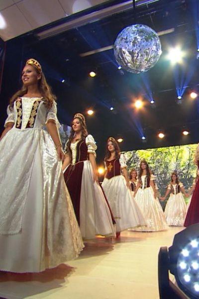 magyarok-vilagszepe-finale-nyito-90E793361-29A1-D1E4-9E5E-7EEA37535E38.jpg