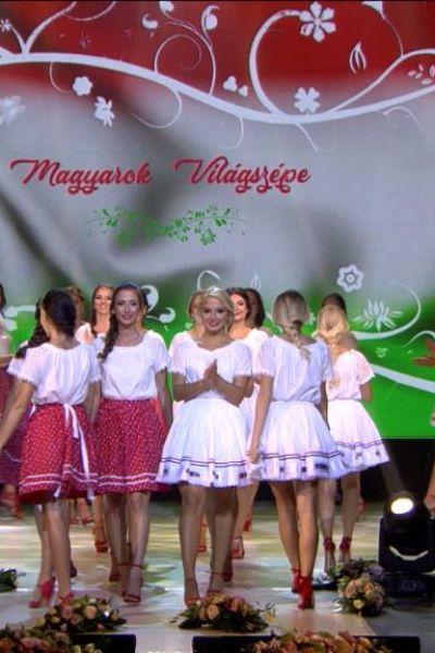 magyarok-vilagszepe-szepsegverseny-finale-szeg-01-20190901-fem3-00-02-40-11-still004DAC17381-EA7E-C918-D4AB-E191204FCBA7.jpg
